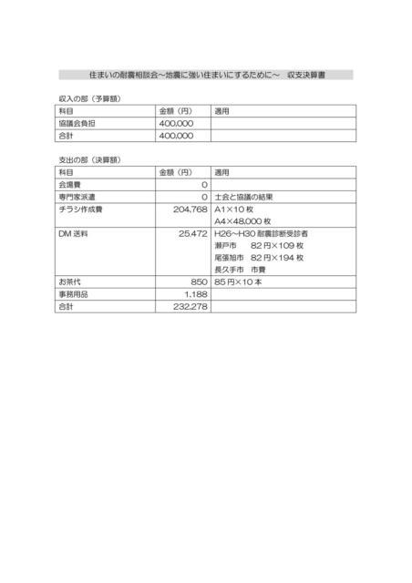 【震前部会】報告書_03.jpg