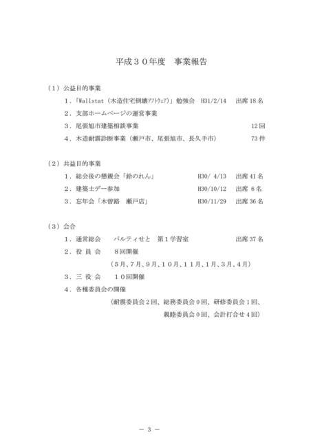 01.H31年度瀬戸支部総会議案書(最終版)_03.jpg